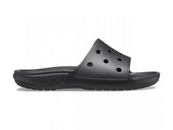 Crocs Classic Slide black